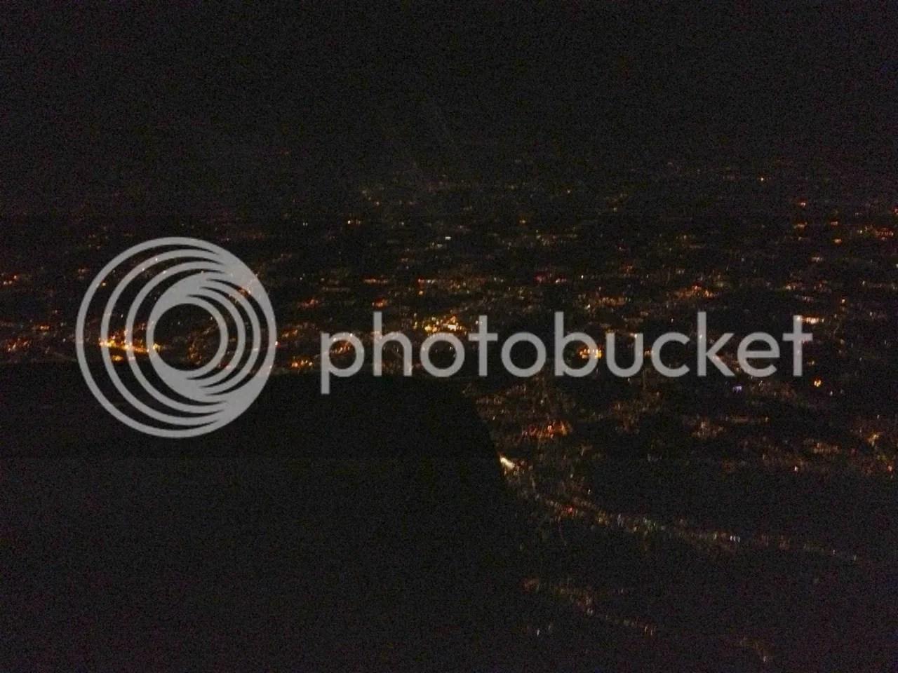 https://i2.wp.com/i181.photobucket.com/albums/x35/jwhite9185/Milan/file-126.jpg