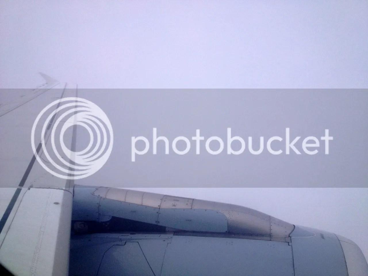 https://i2.wp.com/i181.photobucket.com/albums/x35/jwhite9185/Milan/file-45.jpg
