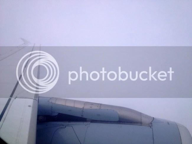 https://i2.wp.com/i181.photobucket.com/albums/x35/jwhite9185/Milan/file-45.jpg?resize=650%2C488