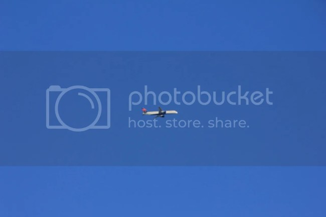 https://i2.wp.com/i181.photobucket.com/albums/x35/jwhite9185/New%20York/file_zps01774609.jpg?resize=650%2C433