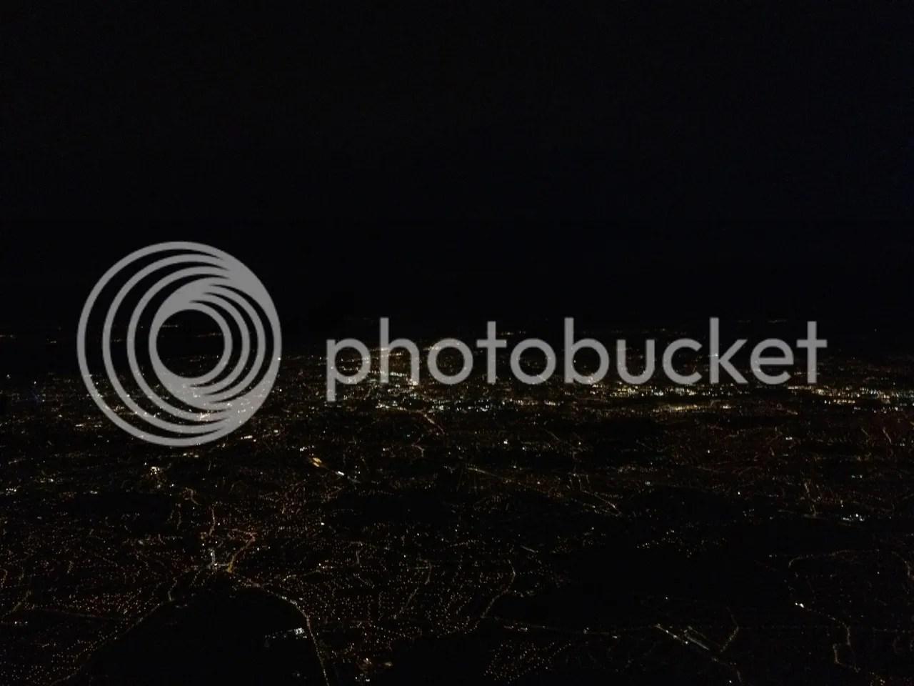 https://i2.wp.com/i181.photobucket.com/albums/x35/jwhite9185/New%20York/file_zps929f718f.jpg