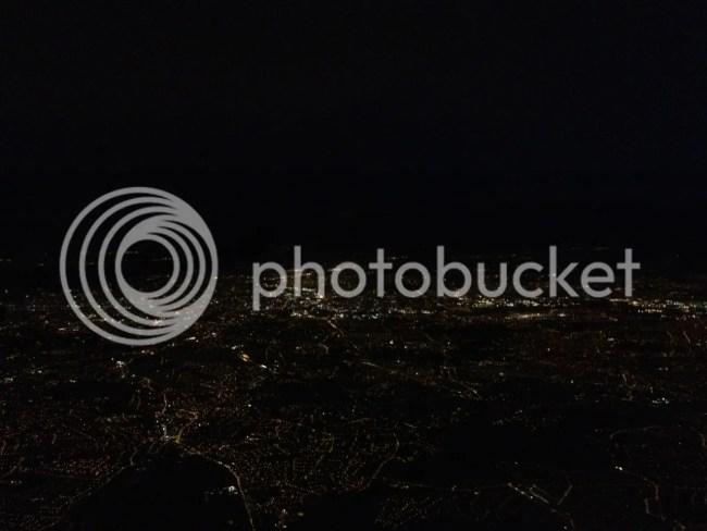 https://i2.wp.com/i181.photobucket.com/albums/x35/jwhite9185/New%20York/file_zps929f718f.jpg?resize=650%2C488