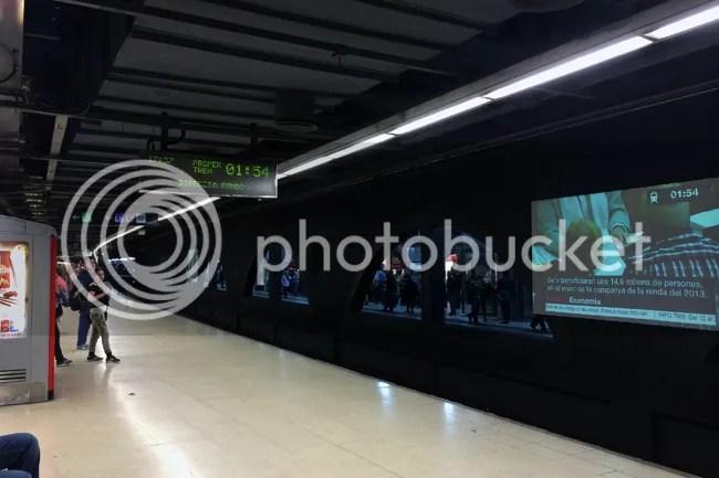 photo OZ171.jpg