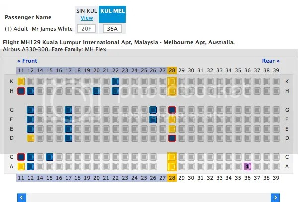 photo mh330seats.png