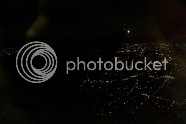 photo Oz534.jpg