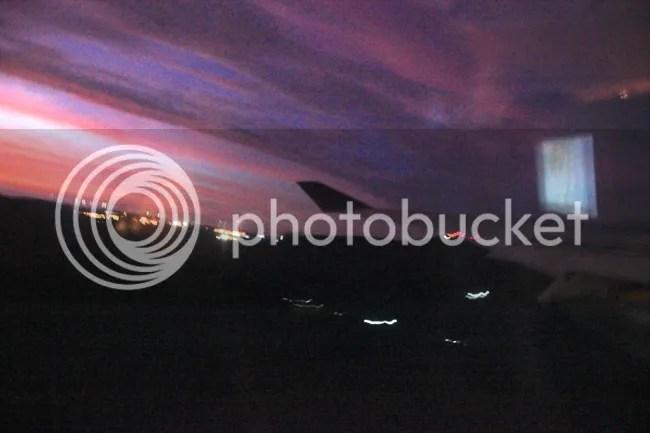 photo IMG_0552.jpg