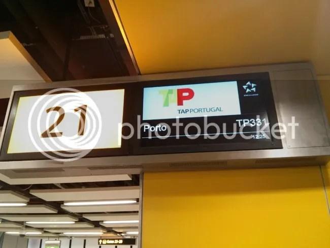 photo Porto019.jpg