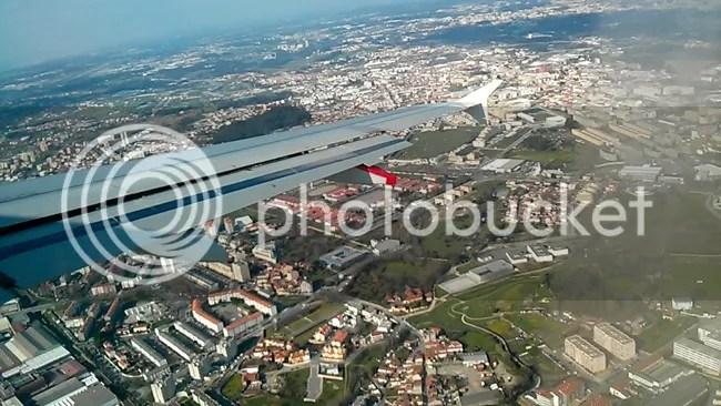 photo Porto046.jpg