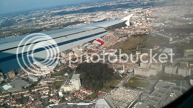 photo Porto047.jpg