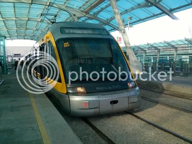 photo Porto063.jpg