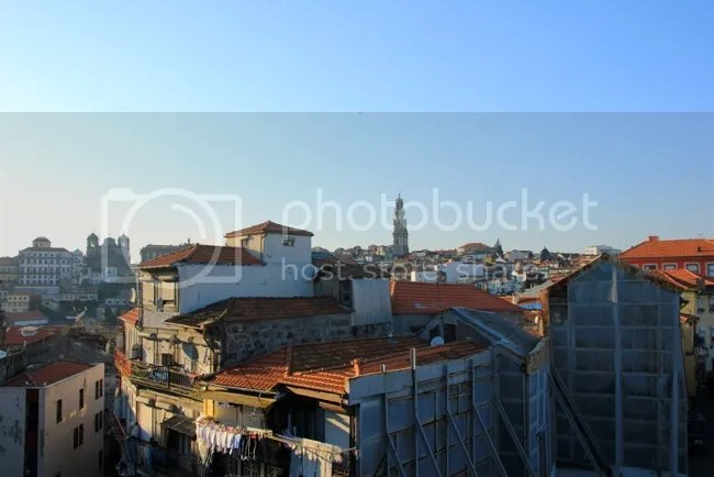 photo Porto067.jpg