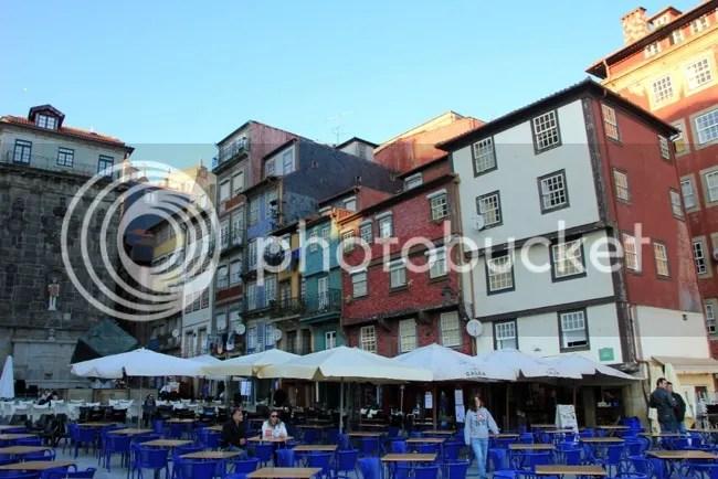 photo Porto077.jpg