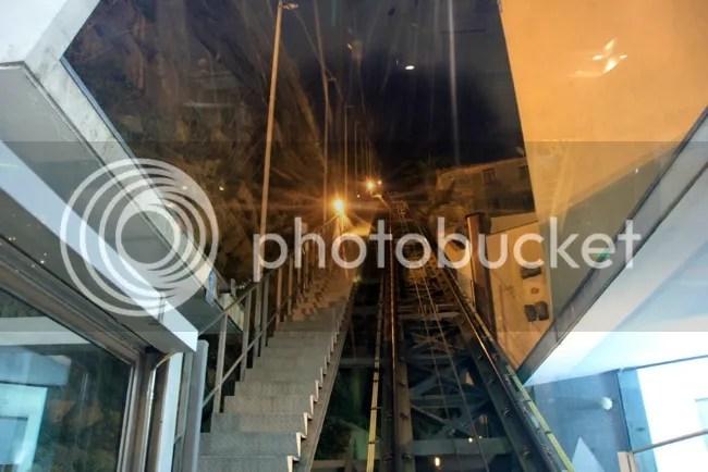 photo Porto084.jpg