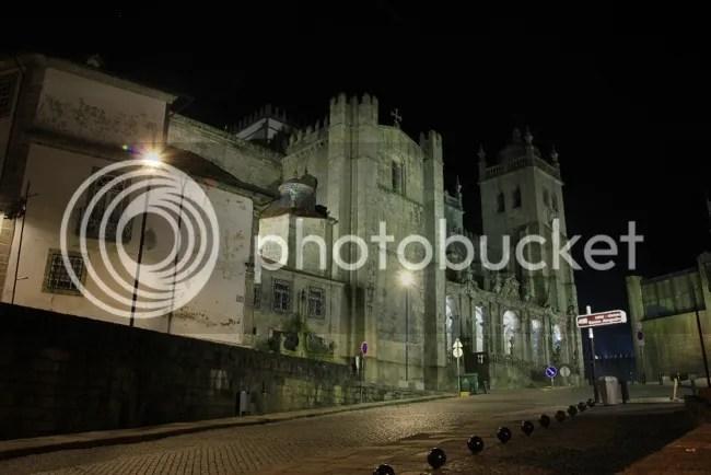 photo Porto085.jpg