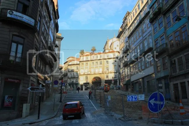 photo Porto092.jpg