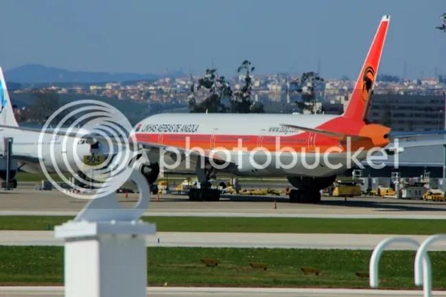 photo Porto128.jpg