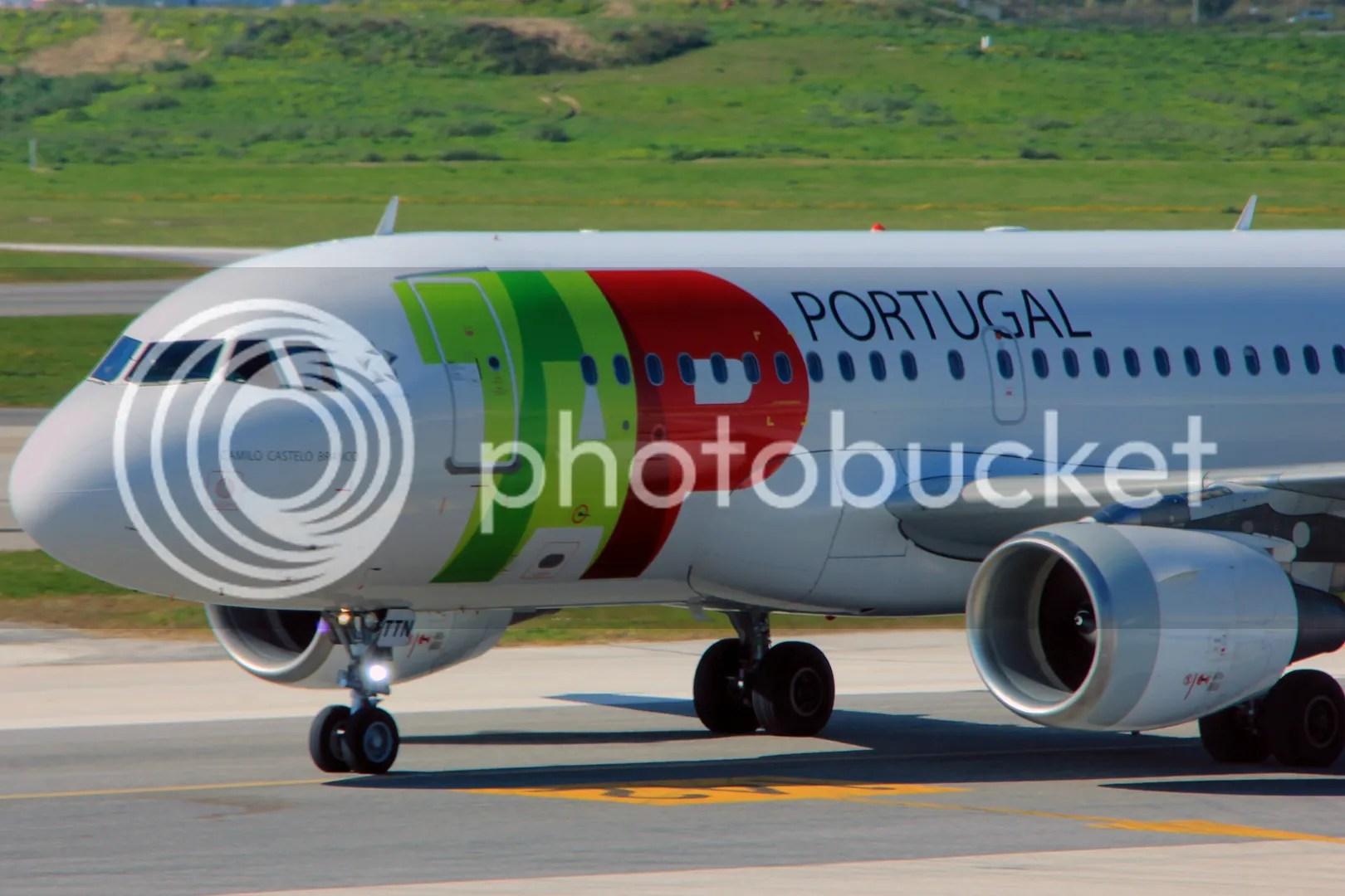 photo Porto145_original.jpg