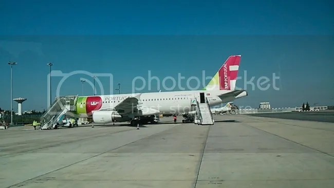 photo Porto152.jpg