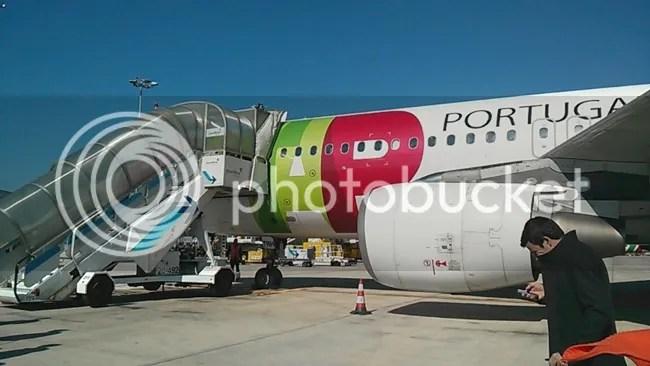 photo Porto153.jpg