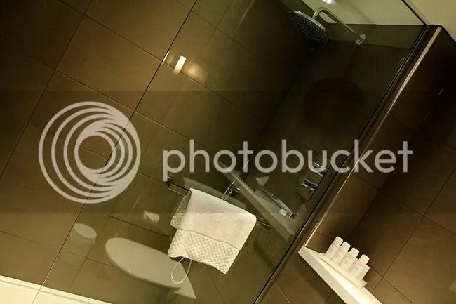photo 12029828_10153006891785882_1515472099992051300_o.jpg