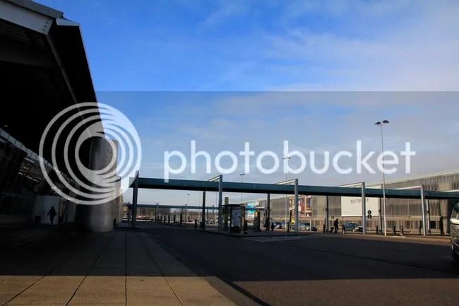 photo _MG_8513.jpg