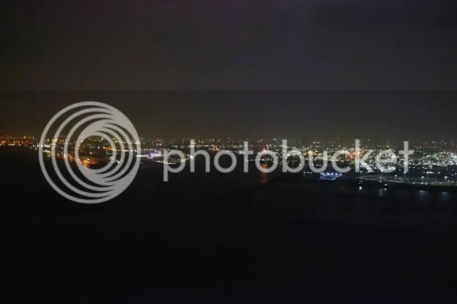 photo TYO113.jpg