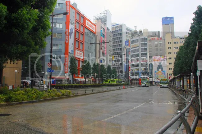 photo TYO122.jpg