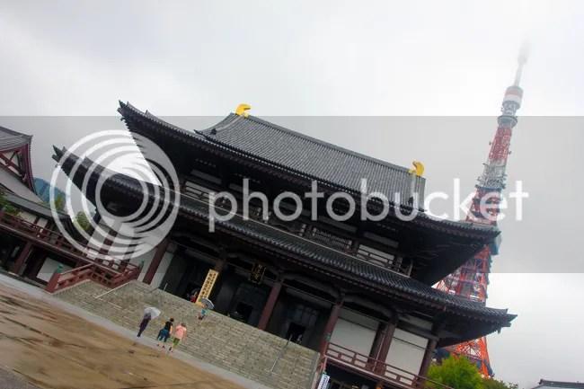 photo TYO132.jpg
