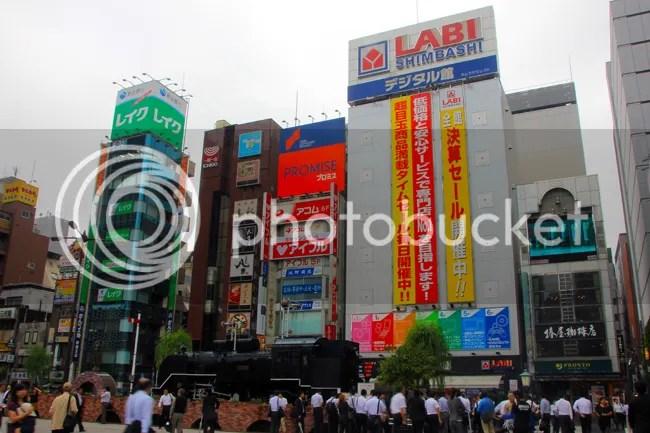 photo TYO137.jpg