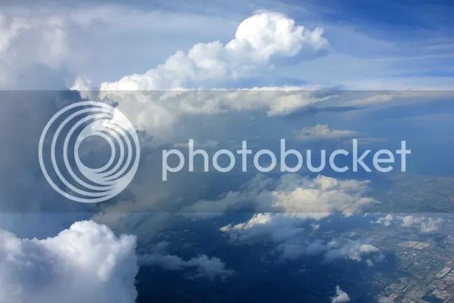 photo IMG_0132.jpg