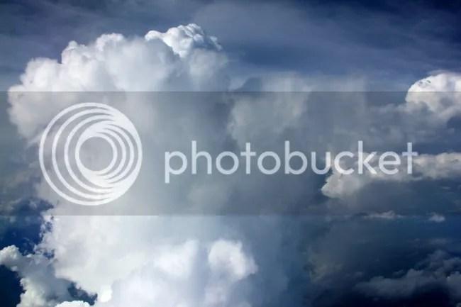 photo IMG_0133.jpg