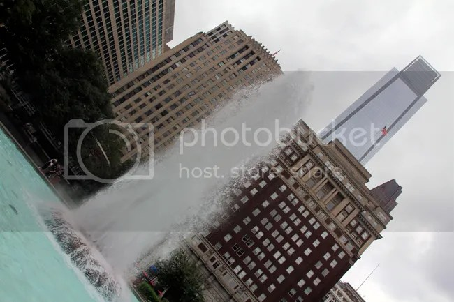 photo USA141079.jpg
