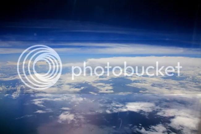 photo USA141128.jpg
