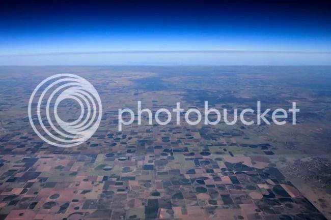 photo USA142149.jpg