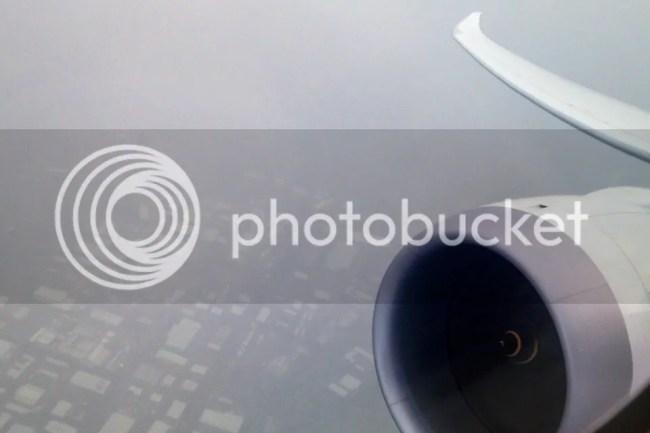 https://i2.wp.com/i181.photobucket.com/albums/x35/jwhite9185/Warsaw/file-113.jpg?resize=650%2C433