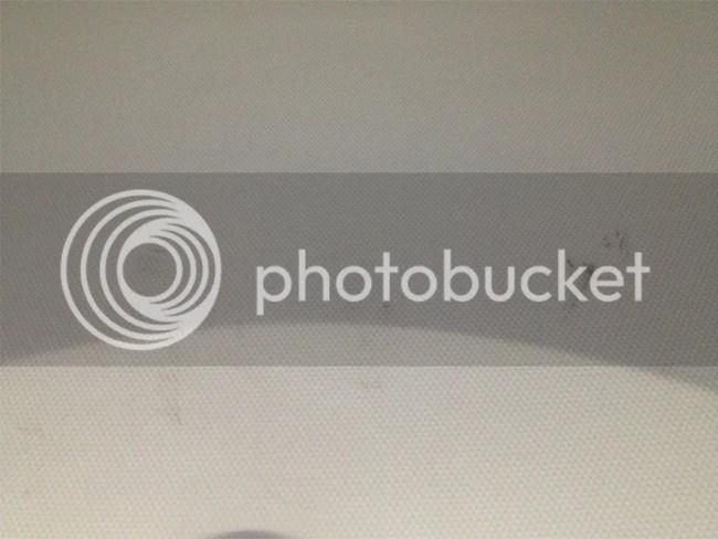 https://i2.wp.com/i181.photobucket.com/albums/x35/jwhite9185/Warsaw/file-29.jpg?resize=650%2C488