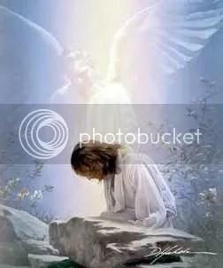 god photo: god cid_007f01c534f01d98b6706501a8c0LAM.jpg