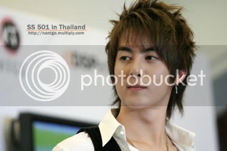 thumbnail18wl0.jpg Kim Hyung Joon / SS501 image by fuji_everlasting