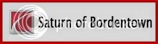 Saturn of Bordentown