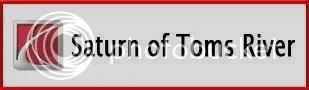 Saturn of Toms River