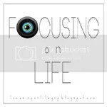 FocusingonLife