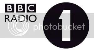 Любимые ведущие и их шоу: Rob Da Bank, Mary Anne Hobbs, Annie Nightingale, Gilles Peterson, Ras Kwame (Лондон)