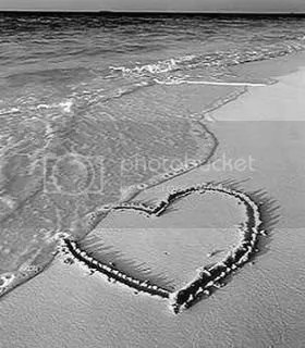 photo ---love_zps02d64775.jpg