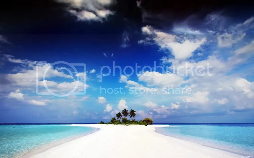 photo Paradise_Island_Wallpaper_by_nxxos_zps5409eb81.jpg