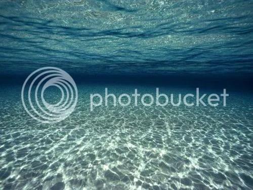photo blueseaunderwaterwaterlightocean-f1853b278bae8a6c7b2b8cf2e6a47847_h_zps8acd11a0.jpg