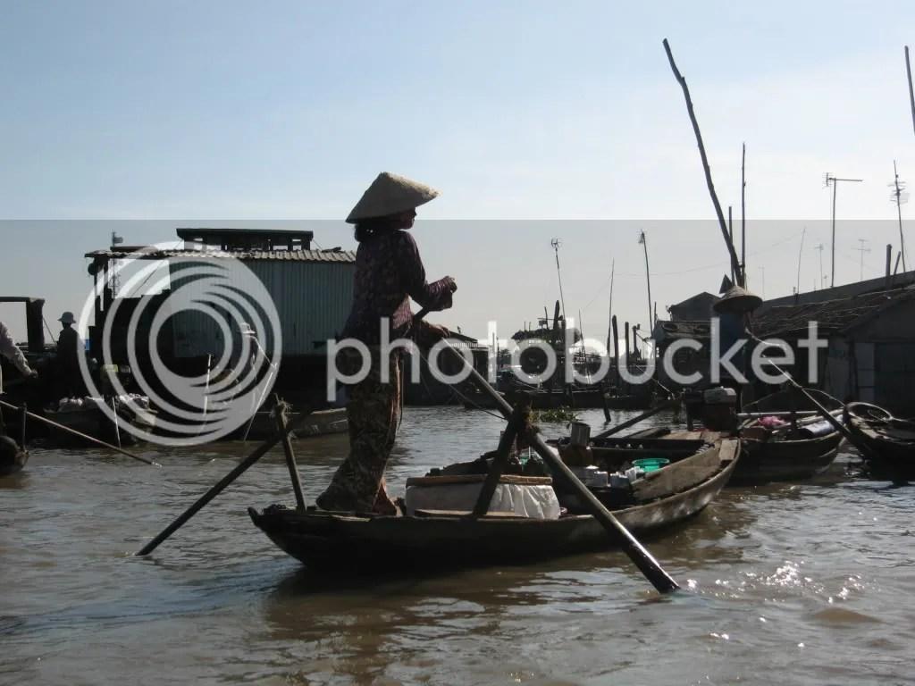 Can Tho - Cai Rang 07