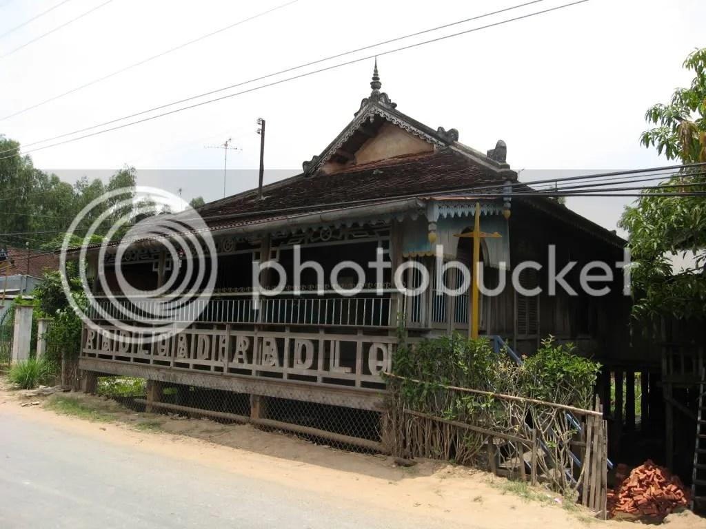 Chau Doc - nguoi Cham 01