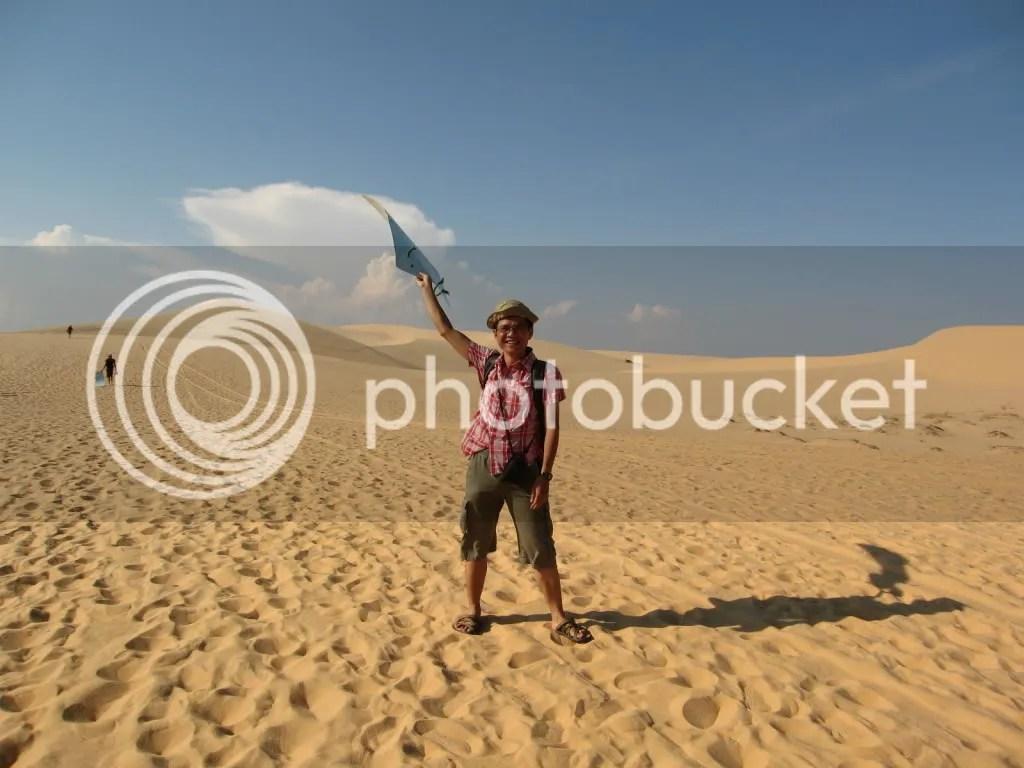 White Dune (06)
