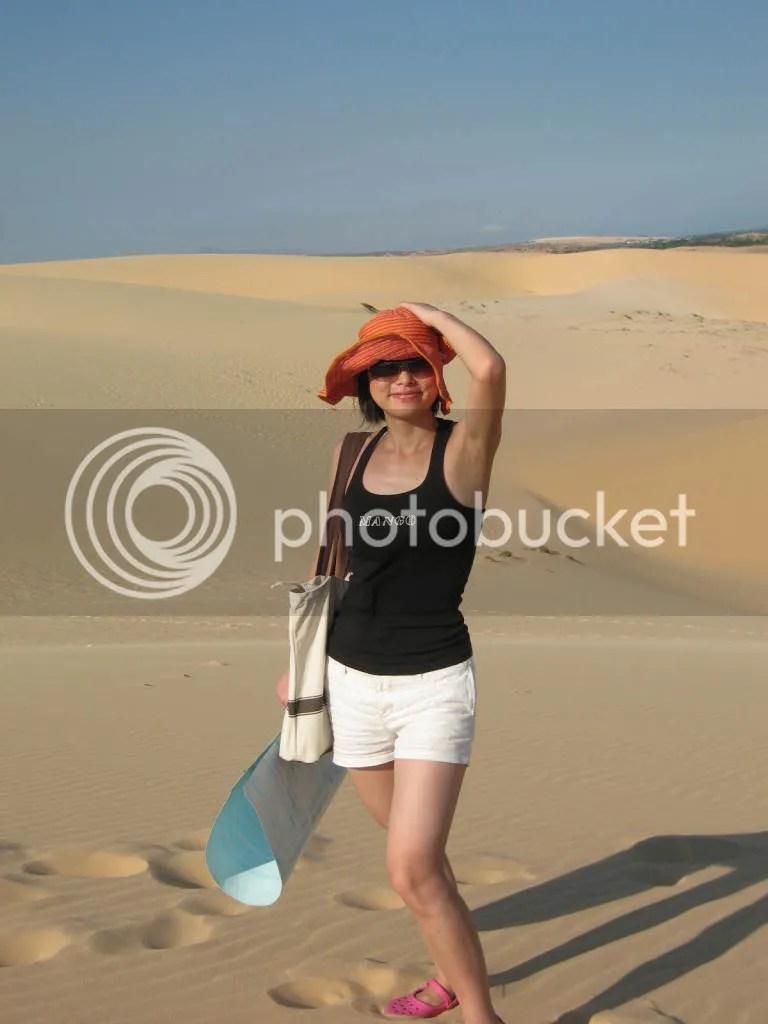 White Dune (04)