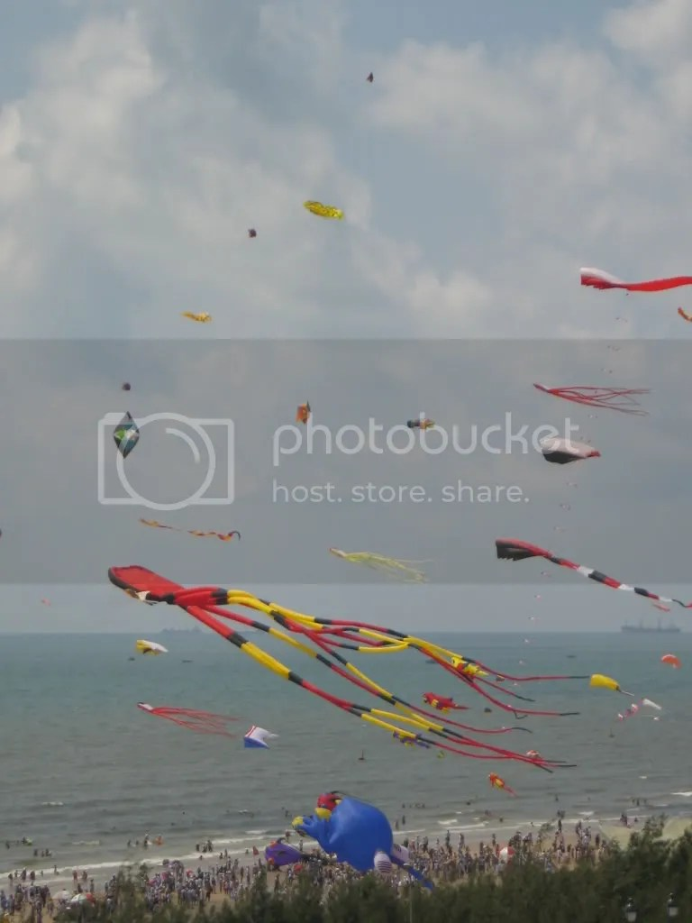 Vũng Tàu - kite (01)